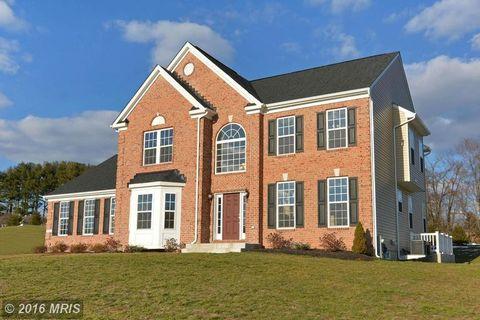 kingsville real estate kingsville md homes for sale