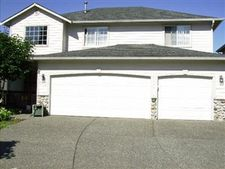 5512 80th Ave Ne, Marysville, WA 98270