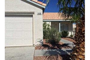 5120 Wedmore Ct, North Las Vegas, NV 89031