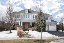 2299 Thistle Rd, Glenview, IL 60026