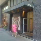 176 Broadway Apt 15A, New York, NY 10038