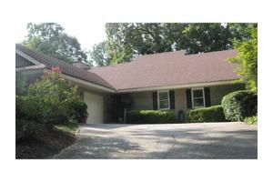 200 Mark Trl NW, Atlanta, GA 30328