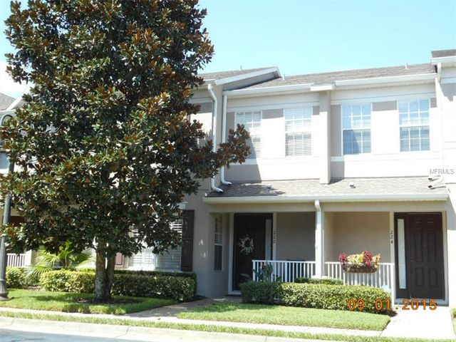 220 high castle ln longwood fl 32779 home for sale and