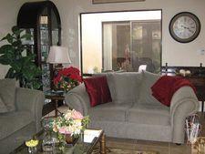 16 Valencia Dr, Rancho Mirage, CA 92270