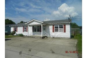 14 Private Drive 708, South Point, OH 45680