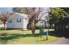 58 Corsino Ave, Old Lyme, CT 06371