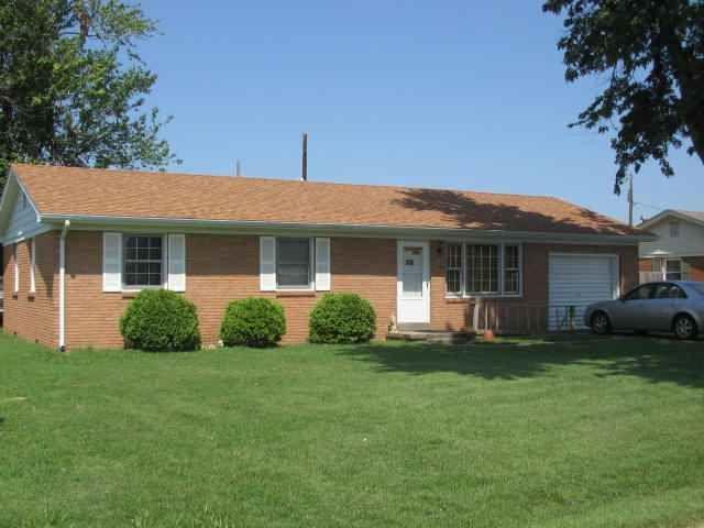 Hubbard Rental Properties