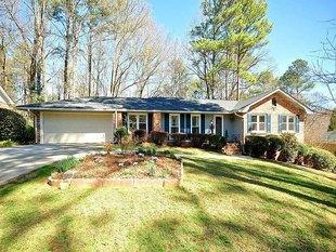 1900 chancery ln atlanta ga 30341 home for sale and