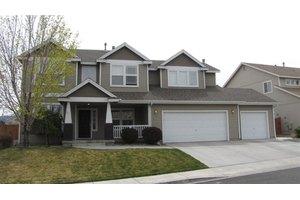 16150 Tanea Dr, Reno, NV 89511