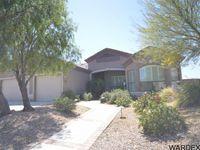 913 Talon Pointe Dr, Bullhead City, AZ 86429