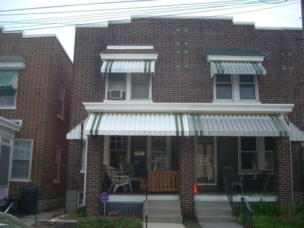 544 Reynolds Ave Lancaster, PA 17602