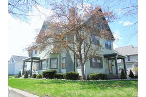 1005 W Spencer Ave, Marion, IN 46952