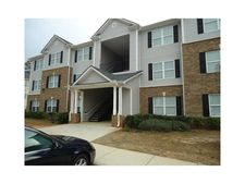 8302 Waldrop Pl, Decatur, GA 30034