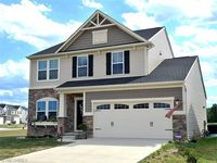 37613 Amber Way, North Ridgeville, OH 44039