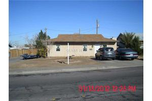 238 W Atlantic Ave, Henderson, NV 89015
