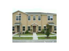 216 Deepcove Rd, Winter Garden, FL 34787