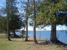 Forest Dr - St Cyr Rd, Skanee, MI 49962