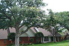 420 Headlee St, Denton, TX 76201