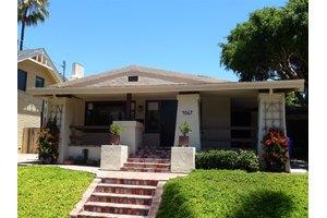 4067 Falcon St, San Diego, CA 92103