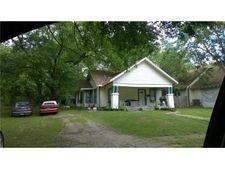 1416 Church St, Commerce, TX 75428