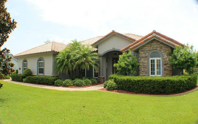 5009 magnolia pl sebring fl 33872 home for sale and