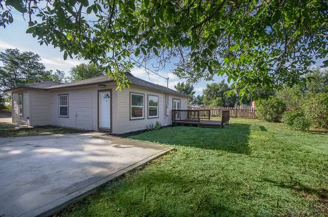 19760 fish rd wilder id 83676 home for sale and real for Lambs canyon cabins for sale