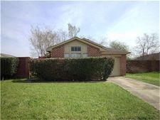 6806 Heather Hollow Dr, Houston, TX 77449