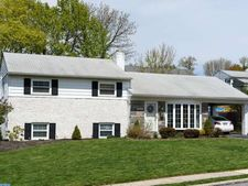 282 Lincoln Rd, King Of Prussia, PA 19406