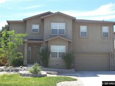2305 Keystone Ave, Reno, NV 89503