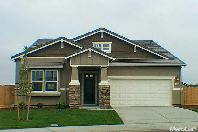 1566 monte stella pl manteca ca 95337 home for sale and real estate listing