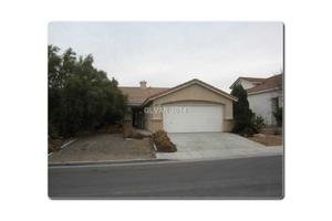 1428 Iron Springs Dr, Las Vegas, NV 89144