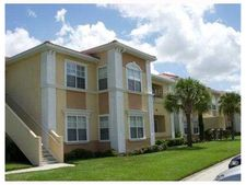 1125 Villagio Cir Unit 203, Sarasota, FL 34237