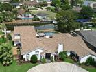 Photo of 2003 Sea Cove Ct, Houston, TX 77058