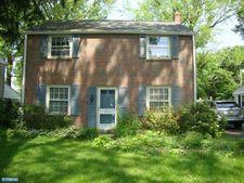 1415 W Wynnewood Rd, Ardmore, PA 19003