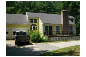 300b Whiting St, Hingham, MA 02043