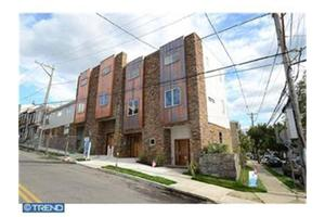Photo of 211 ROXBOROUGH AVE,PHILADELPHIA, PA 19128