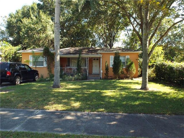 214 s bradford ave tampa fl 33609 home for sale and real estate listing