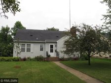 717 1st St S, Cold Spring, MN 56320