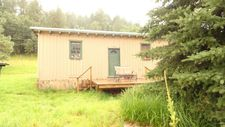8 Robin Hood Rd, Mayhill, NM 88339