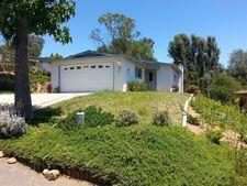 547 Prospect Ave, Fallbrook, CA 92028
