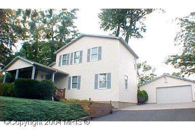 3554 Old Lee Hwy, Fairfax, VA