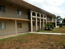 6040 Forest Hill Blvd Apt 203, West Palm Beach, FL 33415