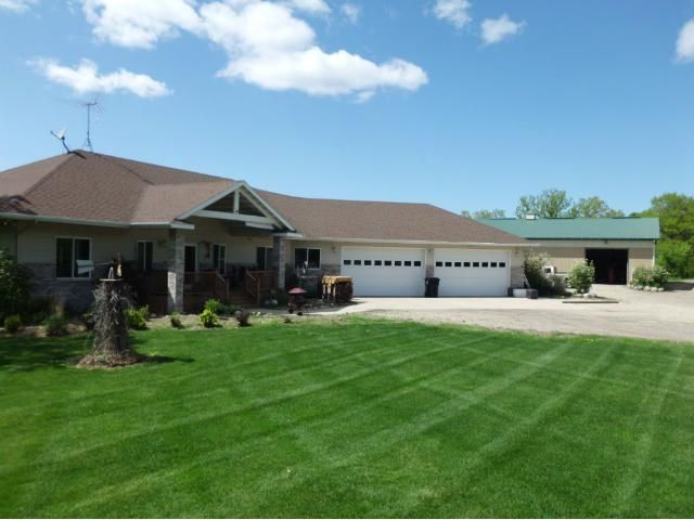 24190 113th st nw zimmerman mn 55398 home for sale and