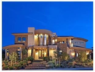 47 SOARING BIRD CT, Las Vegas, NV.