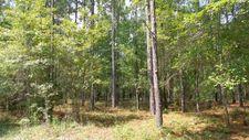 Proctor Ln, Grand Ridge, FL 32442