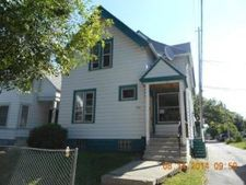 318 N 34th St, City Of Milwaukee, WI 53208