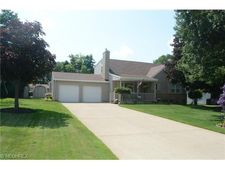 966 Collins Ave, Youngstown, OH 44515