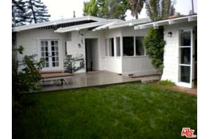 1690 Electric Ave, Venice, CA 90291