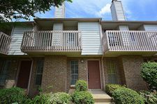 2626 North Blvd # 18, Houston, TX 77098