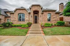 2641 Hundred Knights Dr, Lewisville, TX 75056